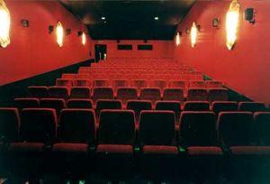Kino-Hof